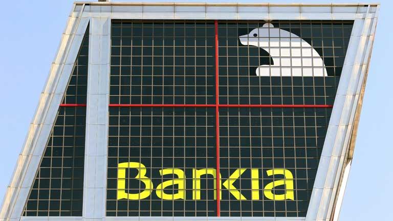 Finaliza sin acuerdo la primera reunión entre sindicatos y Bankia, que plantea 4.900 despidos