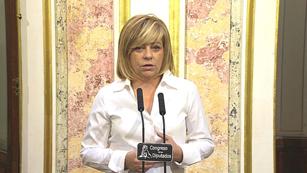 Ver vídeo  'Bankia se transforma en un arma arrojadiza entre PP y PSOE'