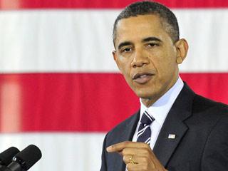 Ver vídeo  'Barack Obama dice que Israel no ha decidido un posible ataque sobre Irán'