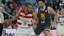 Ir al Video Basquet Manresa 82-79 Uxué Bilbao Basket