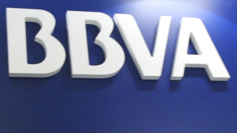 El BBVA se suma a los malos pron&oacute;sticos para la econom&iacute;a espa&ntilde;ola este a&ntilde;o