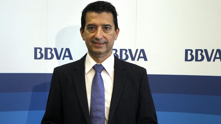 BBVA Research eleva la previsión de crecimiento para España al 1,3% en 2014 y al 2,3% en 2015