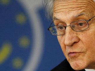 Ver v?deo  'El BCE avanza una subida de tipos de interés en julio'