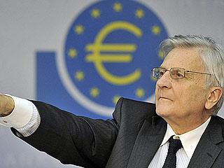 Ver vídeo  'El BCE sube los tipos hasta el 1,5% y deja la puerta abierta para más subidas este año'