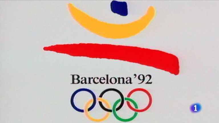 Londres en juego - Bcn '92 + 20: Amigos para siempre