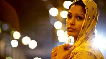 """La """"belleza"""" vaginal triunfa en la India"""