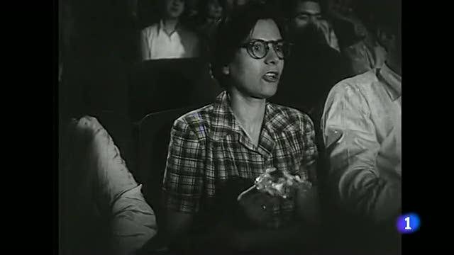 "Todas las películas de Berlanga en el ""Berlanga Film Museum"""