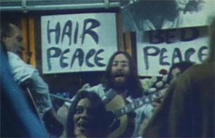 Ver vídeo  'La biografía definitiva de John Lennon llega a nuestras librerías'