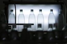 El bisfenol A se lleva usando en la fabricación de objetos de plástico desde los años 50
