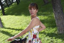 Blanca Suárez repite con Almodóvar tras 'La piel que habito'