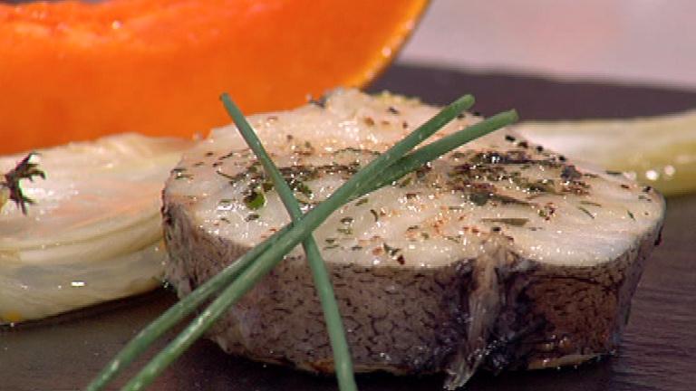 Blog de nutricocina c mo cocinar el hinojo la ma ana - Como cocinar perdices ...