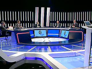 Ver vídeo  'Bloque de políticas sociales del gran debate a cinco de RTVE'