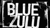 Blue Zulu