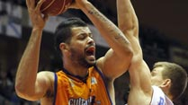 Ir al Video&nbsp;Blusens Monbus 74-80 Valencia Basket