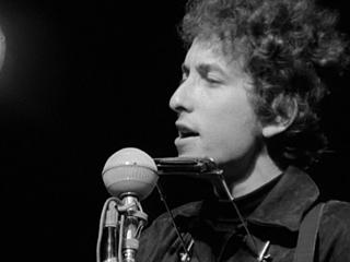 Ver vídeo  'Bob Dylan cumple 70 años'
