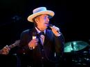 BOB DYLAN EN FIB 2012