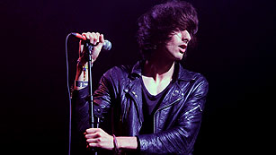 Ver vídeo  'Bob Dylan, New Order o Stone Roses actúan en el FIB'