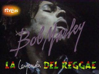 Ver vídeo  'Bob Marley - La leyenda del reggae'