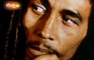 Ver vídeo  'Bob Marley: el rey del reggae'