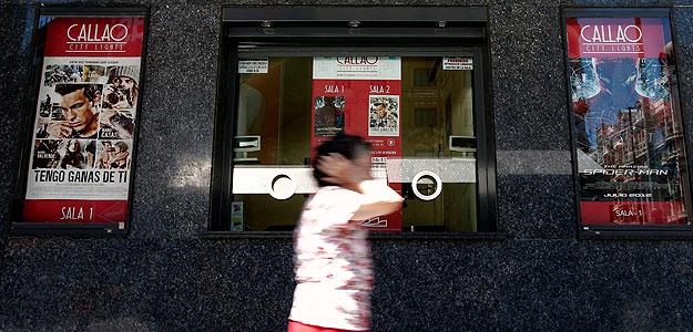 EL BOE PUBLICA EL REAL DECRETO-LEY QUE RECOGE LA SUBIDA DEL IVA
