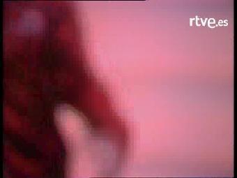 Ver v?deo  'Bola de Cristal - Acordes en espiral: Kiko Veneno 'Desaprender''