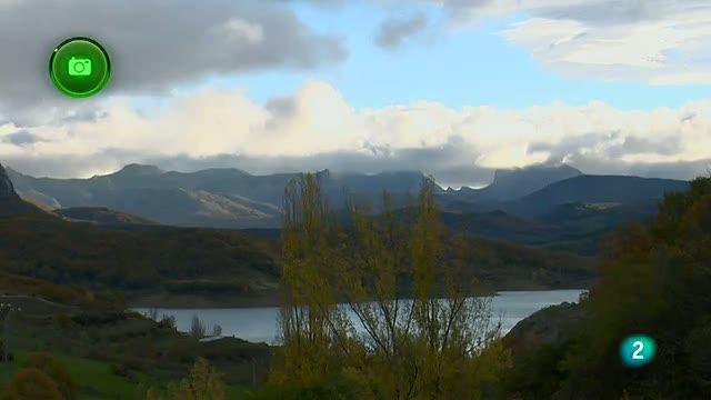 Agrosfera - En clave rural - Boñar (León)