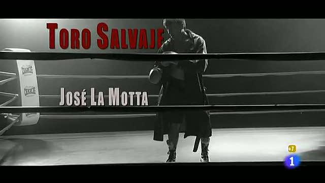 La hora de José Mota - Toro Salvaje