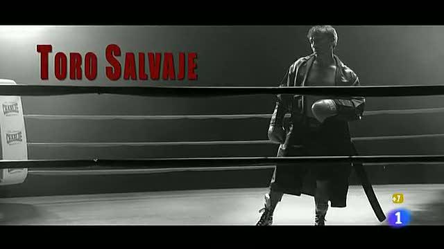 La hora de José Mota - Boxeo por unas lindes