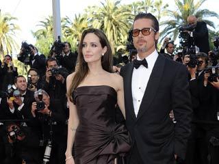 Ver v?deo  'Brad Pitt, protagonista absoluto en Cannes'