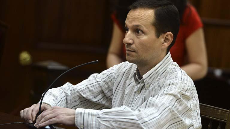 José Bretón es condenado a 40 años de cárcel
