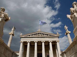 Ver v?deo  'Bruselas exige nuevas medidas a Grecia para un nuevo programa de asistencia financiera'