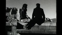 'Buenas noches España', de Raya Martin, cuenta como protagonistas con Pilar López de Ayala y Andrés Gertrudix