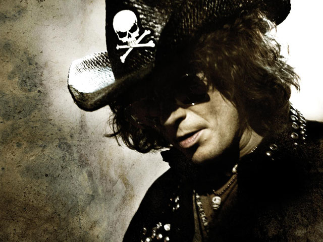 Disco del a&ntilde;o 2010 - Bunbury - Las consecuencias