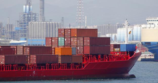 China hace negocio con la crisis en Portugal y multiplica su presencia en el país