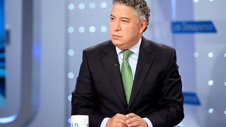 Burgos afirma que las pensiones no perderán poder adquisitivo