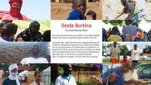 Burkina Faso: el país de 31 ministerios