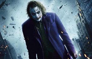 Ver vídeo  ''El caballero oscuro' llega para arrasar en la taquilla'
