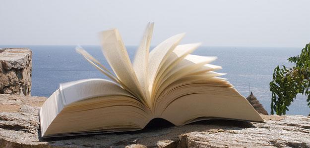 La caída en la venta de libros duplicará este año la de 2011