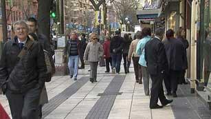 Ver vídeo  'Las cajas y los bancos informan hoy de las provisiones que necesitan'