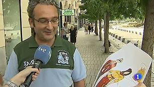 Ver vídeo  'La calle opina sobre el vestuario olímpico español'