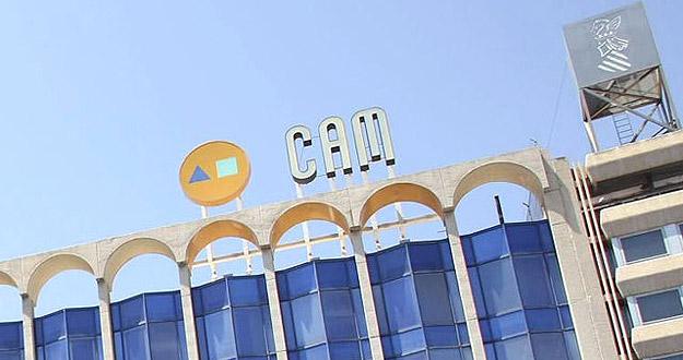 El banco sabadell y los sindicatos acuerdan reducir la for Sabadell cam oficinas