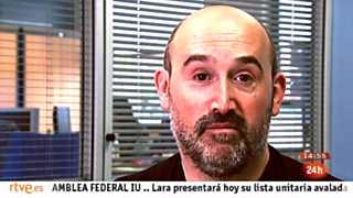 Ver vídeo  'Crowdfunding en Cámara Abierta 2.0'