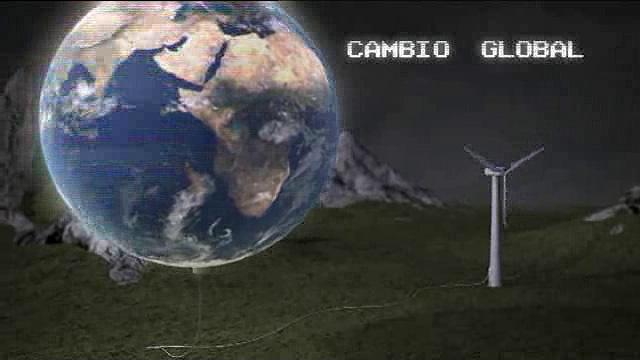 UNED - Cambio global II. La crisis energética - 15/07/11