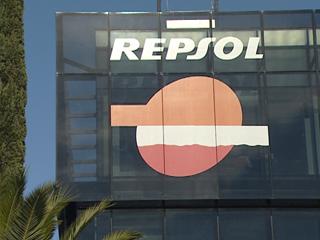 Ver vídeo  'Cambios dentro de Repsol, la mayor petrolera del país'
