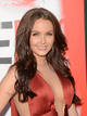 Camilla Luddington premiere de True Blood