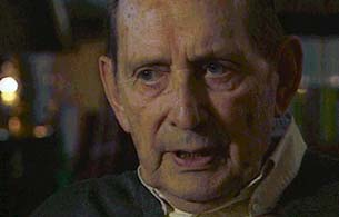 """Ver v?deo  'El camino - Miguel Delibes: """"La televisión ha sustituido al abuelo como contador de historias""""'"""