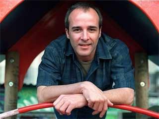 Ver vídeo  'Las campanadas de La 2 - Ferran Adrià'