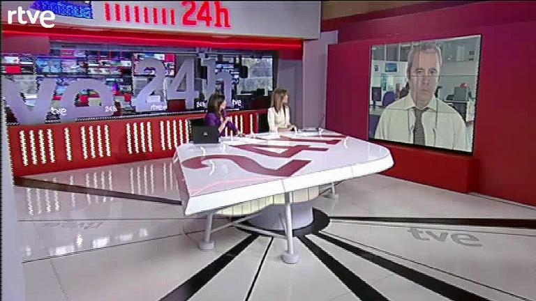 Canal 24h estrena temporada