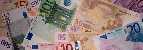 Foro Antiusura: cómo actuar ante los abusos bancarios