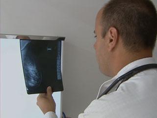 Ver vídeo  'El cáncer de mama no es exclusivo de las mujeres'